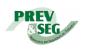 Prev Seg