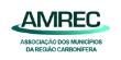 AMREC