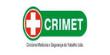 crimet