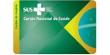 CNS - Cartao Nacional de saude - part